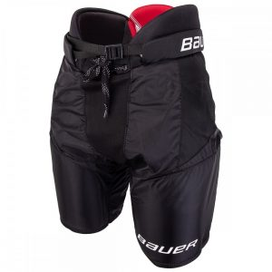 Bauer NSX Hockey Pants Review
