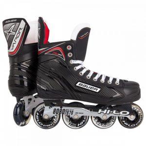 Best Roller Hockey Skates 2021 Inline Hockey Skates