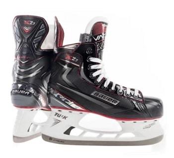 Bauer Vapor X2.7 Hockey Skates